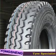 China Best Selling Radial Truck Tyre Airless Tire TBR Tyre 315/80r22 ... Airless Tires For Cars And Trucks Atv Best Michelin Tweel Technologies Expands Its Line Of Radial Japanese Brand The Of 2018 This Awardwning Technology The Michelin X Tweel Turf Airless Way Future Sale Reifen Export Import 11r225 Hot In Suppliers And Manufacturers At Pirelli Unveils New R01 Truck Tyres For Europe Tyre Asia Skid Steer Tire Retreaded News From You Can Now Buy Magical Drive Polaris Ranger W 4 Damaged Still Cruising Youtube
