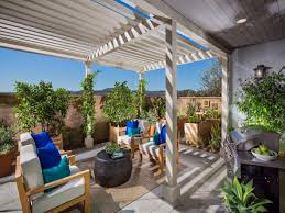 Los Patios San Clemente by San Clemente Ca View 804 Homes For Sale
