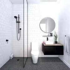simple small bathroom design in pakistan novocom top