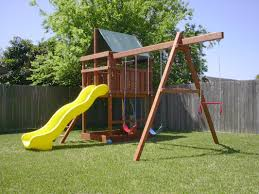 How To Build Monkey Bars My 100 Backyard Design Action Economics ... Fun Shack W Lower Level Cversion And Rave Slide X 2 Monkey Bar How To Build Bars My 100 Backyard Design Action Economics Homemade Home Outdoor Decoration With Swing Exterior Diy Playground Ideas Gemini Wood Fort Swingset Plans Jack S Fantasy Tree House Jungle Gym Eastern Wooden Playsets Extreme 5 Playset With Tire Diy Lawrahetcom Big Cedarbrook Set Toysrus Backyard Monkey Bars 28 Images How To Build Search