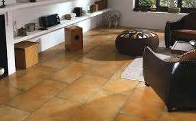 cleaning porcelain floor tile how to clean porcelain tile cleaning