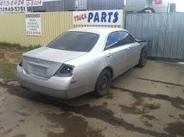 2003 Infiniti M45 Used Parts Used Infiniti Parts | Eskimo Auto Used Truck Parts Phoenix Just And Van Equipment Ad Of The Day Napa Auto Makes Great Newcar Ads For Very Custom Tank Part Distributor Services Inc Used Tachi 1000 Hyd Pump Drives For Sale 1795 New Arrivals At Jims Toyota 1985 Pickup 4x4 1999 Dodge Caravan Cars Trucks Northern Virginia Commercial Sales Service Repair 2002 Ford Explorer Midway U Pull Sale Country Ford Wreckers Hamilton Recyclers Car
