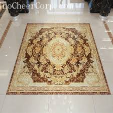 china marble mosaic marble tile porcelain slate countertop