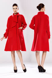red fashion just women fashion