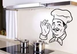 sticker cuisine leroy merlin stickers cuisine fashion designs con leroy merlin