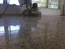 Terrazzo Floor Cleaning Company by Terrazzo Restoration Englewood Terrazzo Restoration Blog
