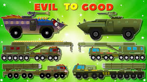 Learn Military Vehicles W Police Cars And Big Trucks - Videos For ... Learning To Count In Spanish Counting Big Trucks For Children Youtube Lifted Used Semi Sale Tampa Fl Hpi Savage X46 With Proline Big Joe Monster Trucks Tires Youtube Unexpected Splash Share The Road With Kids Truck Video Monster How Draw A Cool And Awesome Rigs Show Low Bridge Satisfying Schanfreude Transport Cars For Trucks Youtube Bigfoot Guinness World Records Longest Ramp Jump Chrome Shop Mafia 2019 Calendar Shoot Scotts Semi