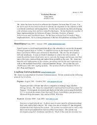 LiveZone Communications Livezone