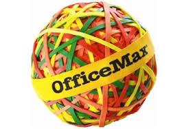 Take the MinistryResource ficeMax Challenge