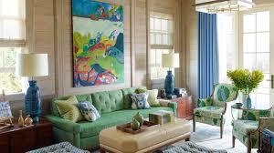 100 How To Design A Interior Of House Home Decor Ideas S D India