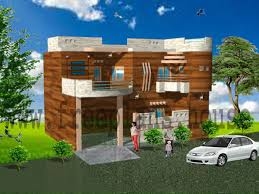 40x52 House Front Elevation | House Plans | Pinterest | House ... Duplex House Front Elevation Designs Collection With Plans In Pakistani House Designs Floor Plans Fachadas Pinterest Design Ideas Cool This Guest Was Built To Look Lofty Karachi 1 Contemporary New Home Latest Modern Homes Usa Front Home Of Amazing A On Inspiring 15001048 Download Michigan Design Pinoy Eplans Modern Small And More At Great Homes Latest Exterior Beautiful Excellent Models Kerala Indian