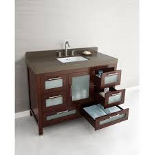 Ronbow Sinks And Vanities by Bathroom Vanities Kitchens And Baths By Briggs Grand Island