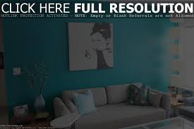 Teal Living Room Decorations by Excellent Teal Living Room Ideas In Small Home Decoration Ideas