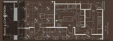 amazing conception de cuisine en ligne 1 11 plan cuisine norme