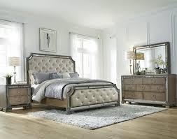 Macys Bed Frames by Bedroom Design Wonderful Macy U0027s King Bedroom Sets Macys