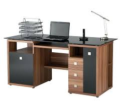 Ikea Desk With Hutch by Large Computer Tables U2013 Littlelakebaseball Com