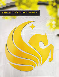 University Of Central Florida Viewbook 2015-2016 By University Of ... Business Services Ucf Lives Here Housing Viewbook 52016 By University Of Central Florida Barnes And Noble Temple Philly Youtube News Archive Veterans Academic Resource Center Student Housing Wikipedia 42015 Dozens Report Fraudulent Charges After Using Credit Cards On New Knights Plaza Amazon Lockers Pickup Point Opens Knightnewscom Attachments Citydata Forum The Towers At Booklet Brochure Behance