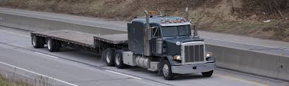 100 How To Become A Truck Broker Our Services Start Ing Company With The Help Of Our