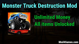 Monster Truck Destruction Mod | Unlimited Money + All Items Unlocked ... Hot Wheels Monster Jam Bad Habit Bad Habit 2013 Unboxing Youtube Rock Springs Wyoming Megapromotions Tour Live Motsports Frenchcadian Driver Revved Up For Life Qnlinecom Badhabit Trigger King Rc Radio Controlled Racing Breaks Truck Jump Record Aoevolution Amazoncom Diecast Vehicle 124 Autograph Spider Man Bari Musawwir 8x10 Photo Ebay Rev Tredz 143 Pro Modified Scale Die Cast Metal Body Bgh43 Spectacular 2011 Qubec