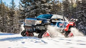100 Build A Gmc Truck 2019 GMC Sierra 1500 Reviews And Rating Motortrend