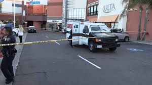 Woman Hit, Killed By Armored Truck On 22nd Birthday | Fox5sandiego.com Pink Taco Takes Over Trader Vics In The Pearl District Eater Portland Event Motoring San Diego Ca New Used Cars Trucks Sales Service Water Truck Equipment For Sale Equipmenttradercom 2019 Ford Ranger Tour And For On Cmialucktradercom Lexus Serving Jeep Classics Near California 2015 Ducati Scrambler Urban Enduro Cycletradercom Courtesy Chevrolet The Personalized Experience Hino Dump Cstruction