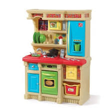Step2 Furniture Toys by Buy Step2 Toys From Bed Bath U0026 Beyond