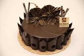 gaharwar cake home delivery order rewa local