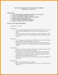 10 Resume Examples For Caregiver | Resume Information Ideas