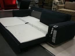Loveseat Sleeper Sofa Walmart by Sofas Futon Sofa Beds Futon Ikea Sleeper Sofas Ikea