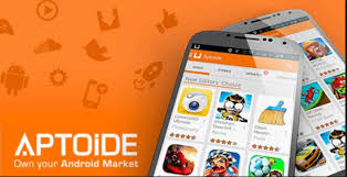 Aptoide iOS – How Download to iPhone iPad iPod