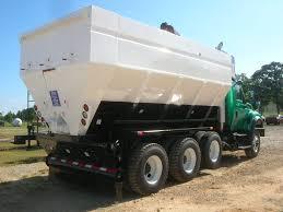 100 Diversified Truck And Equipment Fabricators Inc Soil Stabilization