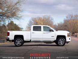 2017 Chevrolet Silverado 2500HD High Country For Sale In Albuquerque ... 50 Chevy Tow Truck Route 66 Wrecker Aa Towing Bill Alburque Leasing Companies Best Image Kusaboshicom Star 601 Coso Ave Se Nm Phone Duggers Services Az History Fding A Single Source For Towing And Recovery The Garage Expert Auto Repair 87120 1930 Old Tow Trucks Pinterest Truck Dodge Hundreds Of Abandoned Vehicles Packed Inside When To Call The All In Wrist Auto Repair Shamrock Gas 1950 Oil Industry Food Trucksfding Them In 505 Road Runner 1830 Mae Sw 87105 Ypcom