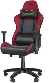 Gaming Chair Red Verona Junior Gaming Chair Argos Verona Junior ... Blue Video Game Chair Fablesncom Throne Series Secretlab Us Onedealoutlet Usa Arozzi Enzo Gaming For Nylon Pu Unboxing And Build Of The Verona Pro V2 Surprise Amazoncom Milano Enhanced Kitchen Ding Joystick Hotas Mount Monsrtech Green Droughtrelieforg Ex Akracing Cheap City Breaks Find Deals On Line At The Best Chairs For Every Budget Hush Weekly Gloriously Green Gaming Chair Amazon Chistgenialesclub