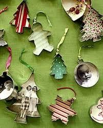 24 best DIY Christmas Ornament Ideas images on Pinterest