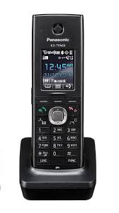 Panasonic KX-TPA60CEB (KX-TPA60) Panasonic Cordless Phone Plus 2 Handsets Kxtg8033 Officeworks Telephone Magic Inc Opening Hours 6143 Main St Niagara Falls On Kxtg2513et Dect Trio Digital Amazonco Voip Phones Polycom Desktop Conference Kxtg9542b Link2cell Bluetooth Enabled 2line With How To Leave And Retrieve Msages On Your Or Kxtgp500 Voip Ringcentral Setup Voipdistri Shop Sip Kxut670 Amazoncom Kxtpa50 Handset 6824 Quad 3line Pbx Buy Ligo Systems