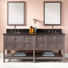 Home Depot Double Sink Vanity Top by Double Sink Bathroom Vanity Tags Bathroom Vanities 72 Inch