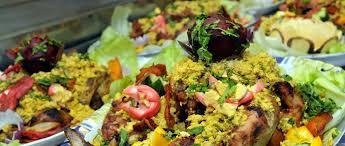 cuisine in bongow indian cuisine contemporary indian cuisine in kelvedon