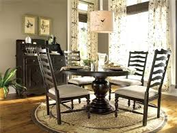 Pier One Furniture Clearance Outlet Small Kitchen Table Sets Dining Room Chairs Pi 1 Sofa Patio