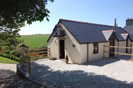 Hole Barn, St Neot, Cornwall Inc Scilly - Holiday Cottage Reviews Luxury Holiday Cottages Cornwall Rent A Cottage In Trenay Barn Ref 13755 St Neot Near Liskeard Ponsanooth Falmouth Tremayne 73 Upper Maenporth Higher Pempwell Coming Soon Boskensoe Barns Mawnan Smith Pelynt Inc Scilly Self Catering Property Disabled Holidays Accessible Accommodation Portscatho Polhendra Tresooth Lamorna Sfcateringtravel Tregidgeo Mill Mevagissey England Sleeps 2 Four Gates Dog Friendly Agnes
