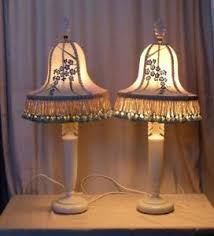 Antique Aladdin Electric Lamps by Aladdin Electric Lamps