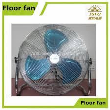 Broan Duct Free Bathroom Fan by Duct Free Bathroom Exhaust Fan 100 Images 100 Broan Duct Free