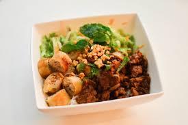 cuisine d asie dimfong cuisine d asie nantes 44000