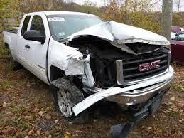 2007 GMC SIERRA 1500 :: East Coast Auto Salvage Used Parts 2005 Gmc Sierra 1500 53l 4x2 Subway Truck Inc About Yukon Slt 4x4 2014 Auto Wreckers Interior For Sale Page 16 2002 2500 Sle Crew Cab Short Bed 4wd Quality Oem Pickup Sierra Pickup Exterior 1998 Rear View Mirror