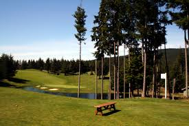Pumpkin Ridge Golf Scorecard by Kitsap Peninsula Pnw Golf Review