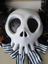 Nightmare Before Christmas Zero Halloween Decorations by Diy Nightmare Before Christmas Halloween Props Nightmare Before