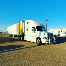 Freightliner #longhaul #truckload #truck #truckdriver #truckdriving ... Selfdriving Trucks Are Going To Hit Us Like A Humandriven Truck Survey Results Hlight Longhaul Driver Safety Issues Volvos New Semi Trucks Now Have More Autonomous Features And Apple Uber Self Driving Deliver In Arizona Haul Then Ming Elkodailycom Long Salary Ontario Best Resource Drivers Are Overworked Underpaid Dangerous Us Roads Heres Our First Look At Freight Ubers Longhaul Trucking In It For The Why Drivers Arent Anywhere Driving Jobs 200 Mile Radius Of Nashville Tn Gladstone Transfer Quire Long Haul Truck Drivers Canada The Long Haul Otr Truck Youtube