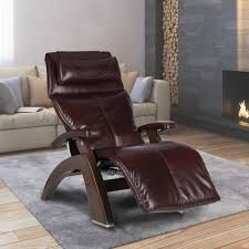 Gravity Balans Chair Cena by Perfect Chair