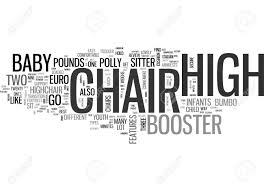 BABY HIGH CHAIR GUIDE TEXT WORD CLOUD CONCEPT Royalty Free Cliparts ... Tripp Trapp Pack Bella Baby Award Wning Shop Disney Mulfunctional Mickey Minnie Mouse Bpack Diaper Bag Mocka Original Wooden Highchair Highchairs Au Review Of Cosco Simple Fold High Chair Youtube Baby High Chair Guide Text Word Cloud Concept Royalty Free Cliparts Love N Care Deluxe Techno Feeding Prams Graco Chairs Walmartcom Paliit Articoli Per Linfanzia Tokosarana Mahasarana Sukses Dodo Hc51 Car Seat For Sale Online Deals Prices In Red