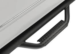 Truck Nerf Bars | Evansville & Jasper, IN | Meyer Truck Equipment Buy Iboard Black Powder Coated Running Board Style Boards Nerf Bars Step For Pickup Trucks Sharptruckcom Side Steps Archives Topperking Star Armor Kit Fit 072018 Chevy Silveradogmc Sierra 1500 2007 Lund Multifit Steprails Fast Shipping Westin And Truck Specialties 8 Best And Suv Reviews 2019 Toyota Hilux Dual Cab Stainless Steel Rails Sideboardsstake Sides Ford Super Duty 4 With Will Gen 2 Railsbars Fit 3 Tacoma World Intertional Products Nerf Bars Ru