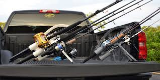 Home - Rod Runner Portable Fishing Rod Racks And Rod Holders Diy Suv Ceiling Rod Rack Fishing Holder For Bed Major League Sports Outdoor Recreation Kayakfishingwesternpa Tundra Fly Rod Holder Toyota Forum Tight Line Enterprises Magnetic Racks Vehicle Truck Just Made A Rack The Tacoma World Home Runner Portable Fishing Racks And Holders Bed Anodized Finish Pipe Dreams Marine Smith Creek In Car Rod Holder Flyfishingaccsories Tools Page 5 Ford F150 Community Of